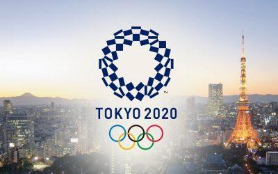 مسؤول أولمبي: أولمبياد طوكيو سيقام في موعده الصيف المقبل ويمكن تنظيم الحدث دون مخاطر