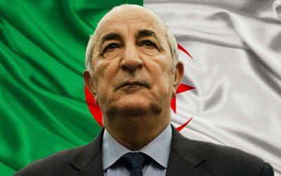 الجزائر..انهيار أسعار النفط يثير مخاوف من دخول البلاد وضعا اقتصاديا حرجا