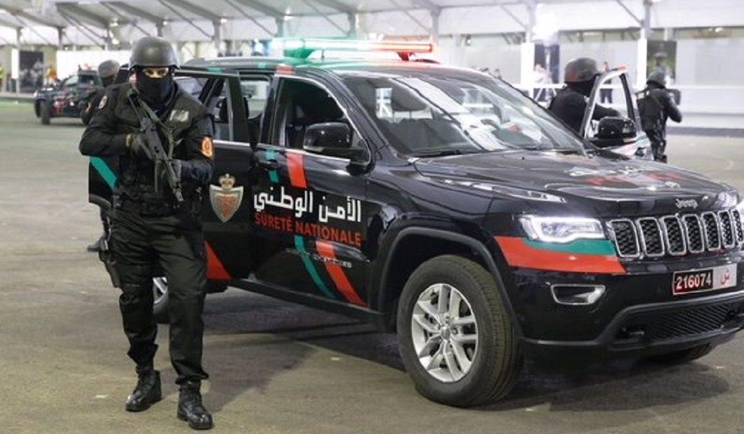 نشر الأخبار الزائفة وخرق حالة الطوارئ الصحية يجر 8612 شخصا إلى القضاء