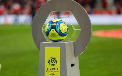 قبل أيام من انطلاقه .. كورونا يؤجل المباراة الافتتاحية للموسم 2020-2021 بالدوري الفرنسي