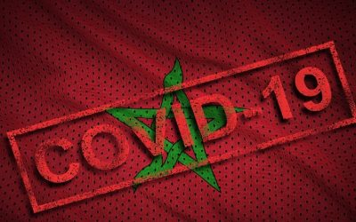 توقعات لانتهاء وباء كورونا في المغرب خلال شهر يوليوز المقبل
