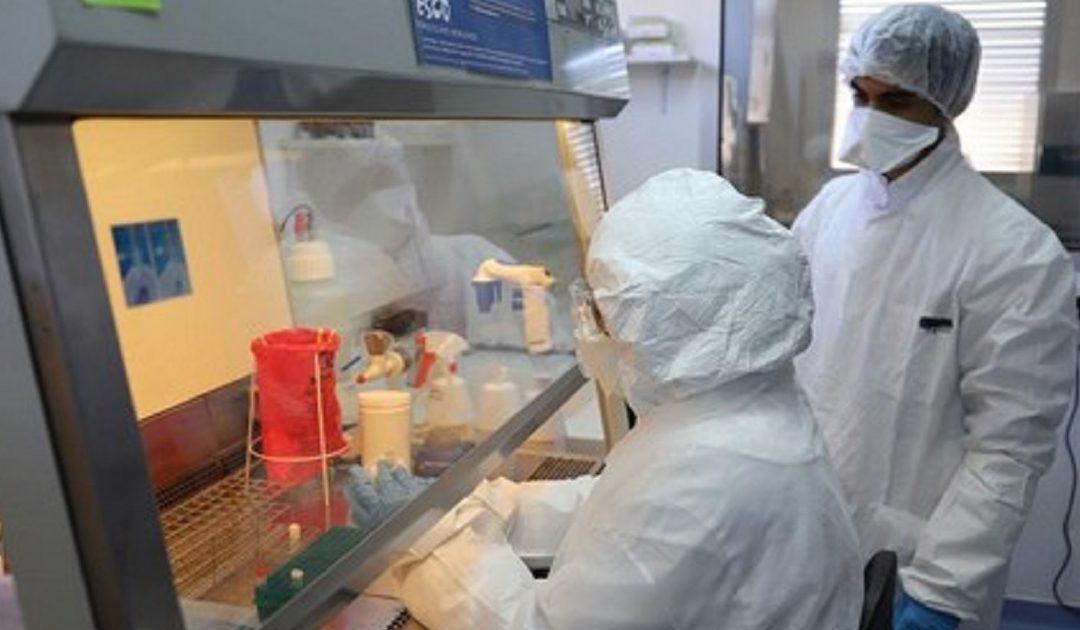 منظمة الصحة العالمية تعلن عن اخضاع لقاحات ضد فيروس كورونا للتجارب السريرية