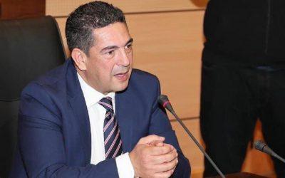 """أساتذة يتهمون نائب رئيس جامعة السلطان مولاي سليمان بـ """"زرع الفتنة"""" لخدمة أجندات حزبية"""