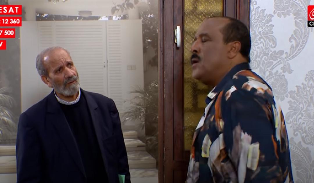 """المفوضون القضائيون يتقدمون بشكاية ضد سعيد الناصيري بسبب سلسلة """"البوي 2"""" + وثيقة"""