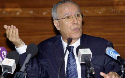 أحمد التوفيق: الصلاة في المساجد ستعود بقرار من السلطات المختصة