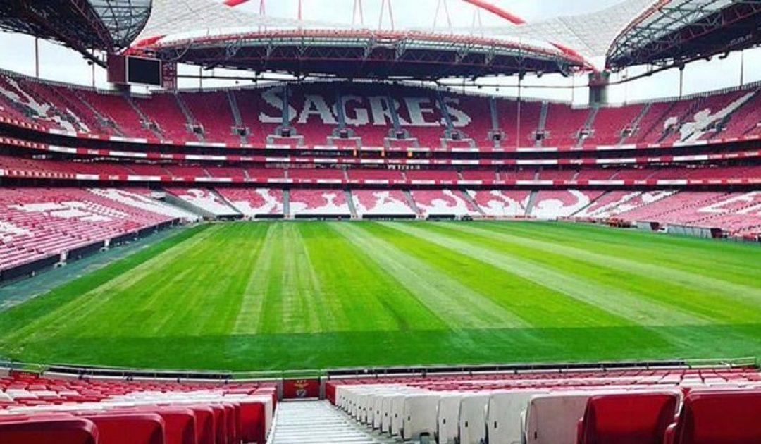 الدوري البرتغالي لكرة القدم يعود رسميا في 3 من شهر يونيو ...