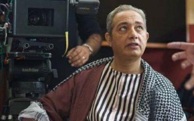 رفيق بوبكر يمثل أمام أنظار النيابة العامة للتحقيق معه حول المنسوب إليه