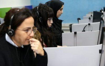 الإعلان عن أسماء وهواتف المحامين المتطوعين لتقديم استشارات قانونية مجانية لفائدة مغاربة العالم