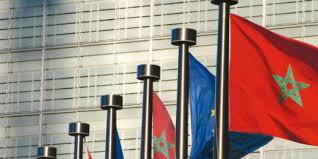 أوروبا تقرر فتح حدودها مع المغرب