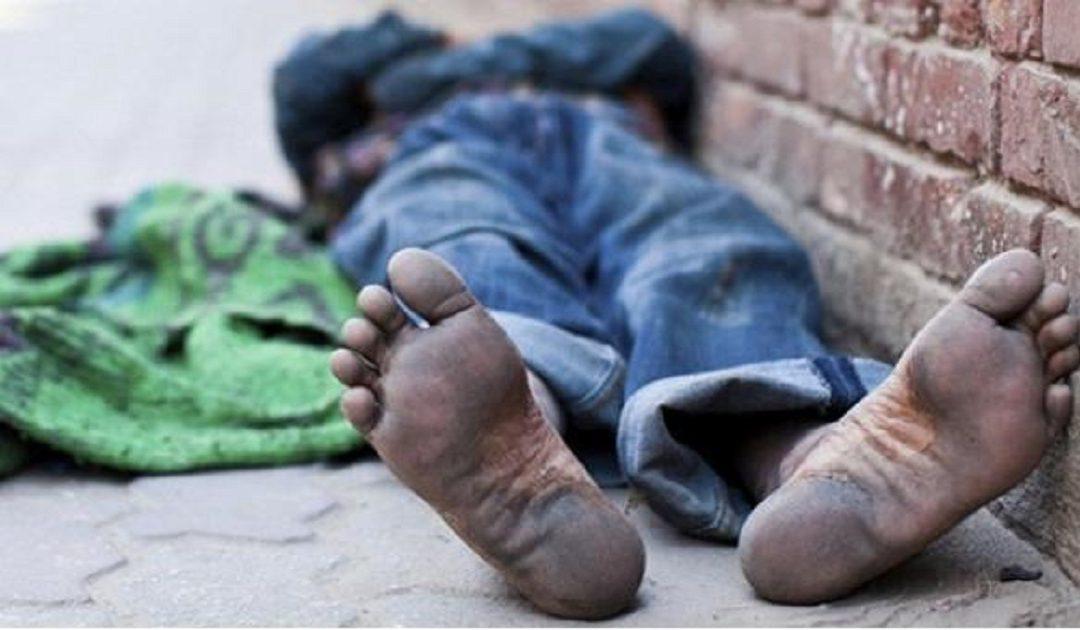 كورونا المغرب..إيواء 6351 شخصا بدون مأوى وإرجاع 2466 آخرين إلى أسرهم