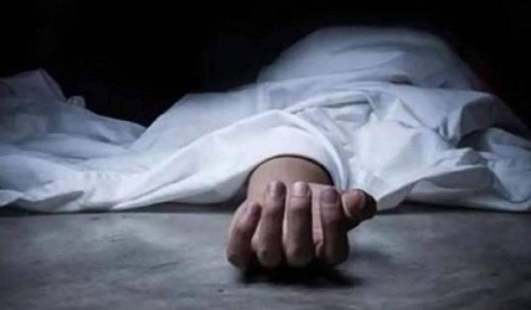خلاف عائلي ينتهي بجريمة قتل بشعة بدوار العبابرة إقليم شيشاوة