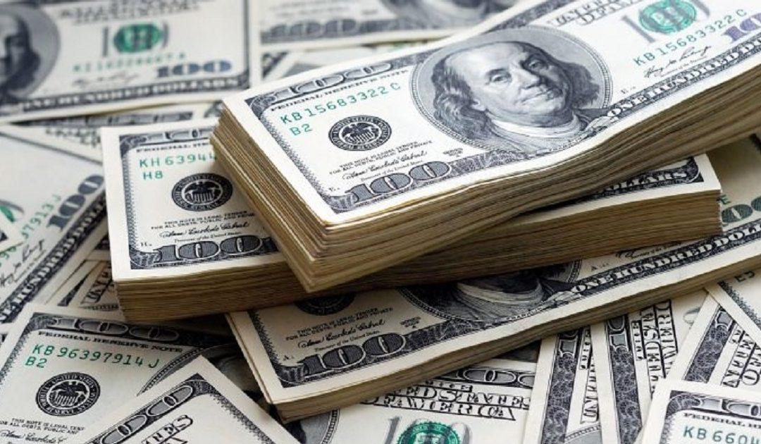 صندوق النقد العربي يمنح المغرب قرضا ماليا لمواجهة التحديات الراهنة