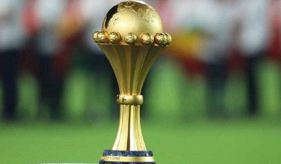 الكاف يقرر رسميا تأجيل كان 2021 ويحسم مصير استكمال نصف نهائي دوري الأبطال والكونفدرالية