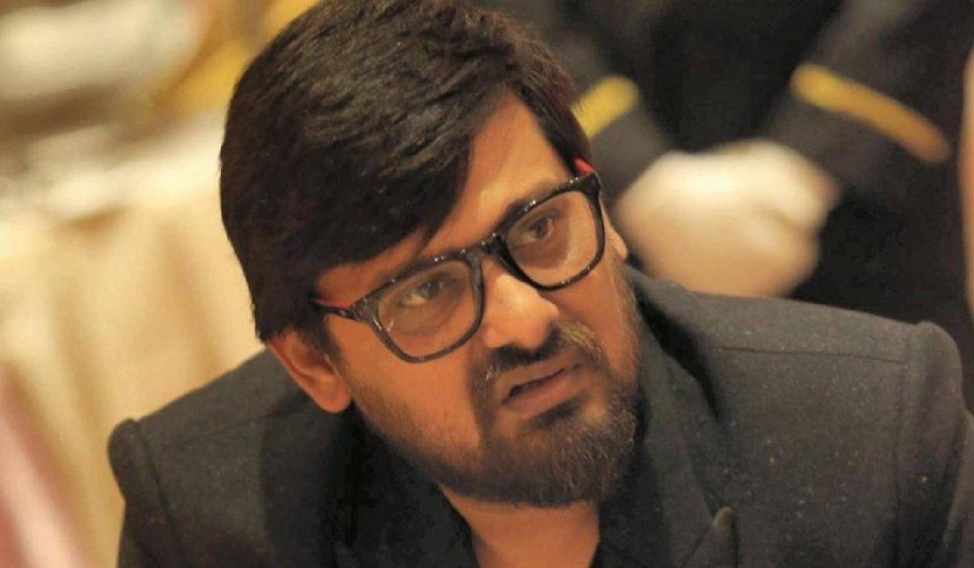 """الهند تسجل أول حالة وفاة لأحد العاملين في مجال السينما ببوليوود بـ """"كورونا"""""""