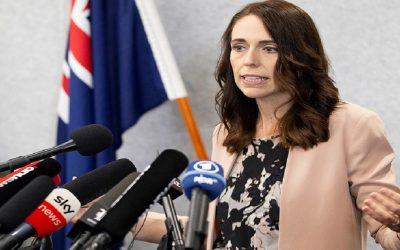 نيوزيلندا تستعد لإعادة الإتصال بعالم ما بعد كورونا