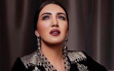 أسماء لمنور ترد على متهيميها بالسرقة الأدبية وتقول: لا يعرفون التمييز بين الاقتباس والسرقة