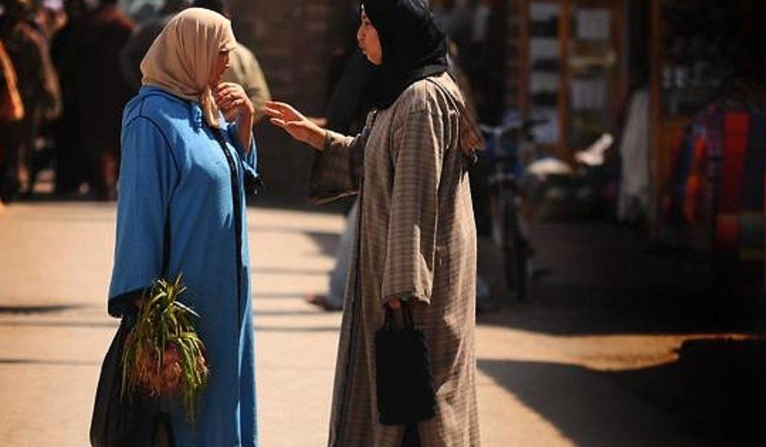 تدهور مؤشر الثقة لدى الأسر المغربية في زمن كورونا