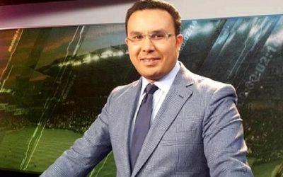 """القضاء ينتصر ليوسف بلهيسي في قضيته ضد قناة """"ميدي 1 تيفي"""""""