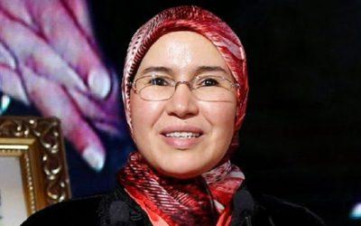 نزهة الوفي تعلن الاتفاق على تأمين التغطية الاجتماعية لفائدة مغاربة العالم