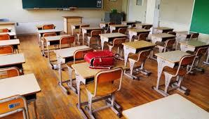 النحيلي: الحكومة مطالبة بالتدخل لحماية الحق في التعليم من ضغوطات أرباب مؤسسات التعليم الخصوصي