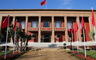 بطلب من البرلمان مجلس المنافسة يدخل على الخط لتنظيم فوضى قطاع التعليم الخصوصي