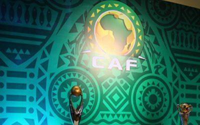 الكاف يعلن عن مواعيد دوري أبطال إفريقيا وكأس الكونفدرالية للموسم الرياضي المقبل
