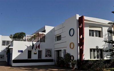 """المدارس الفرنسية بالمغرب تحدد موعد الدخول المدرسي والإجراءات المصاحبة له في زمن """"كورونا"""""""