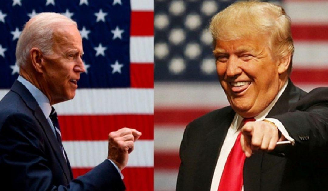 في انتكاسة جديدة.. محكمة استئناف فدرالية ترفض طعن ترمب في نتائج الإنتخابات الأمريكية