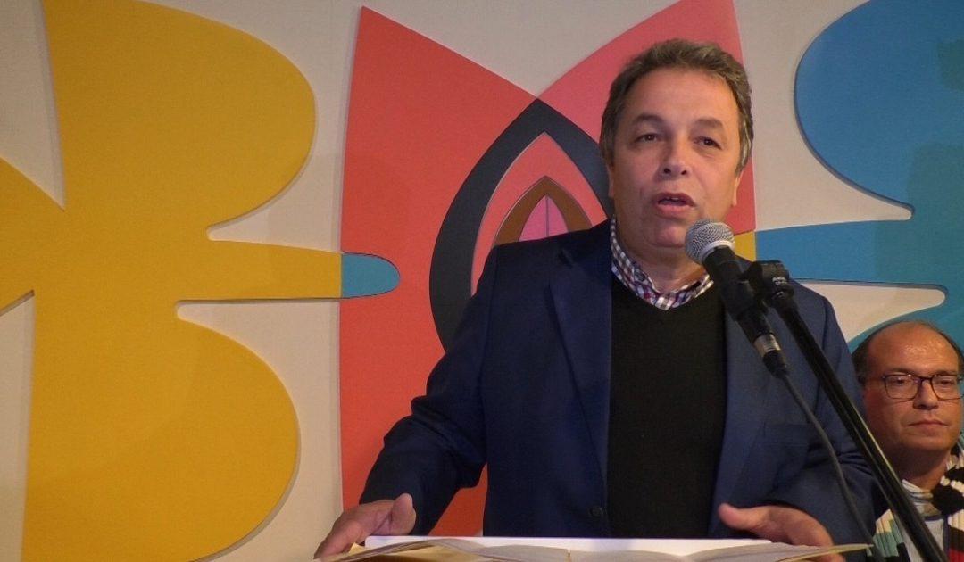 القاديري ينوه بقرار الأدباء المغاربة المنسحبين من المشاركة في جوائز إماراتية ويدعو إلى دعم قضية العرب الأولى