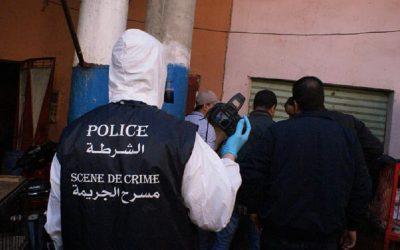 الغموض يلف انتحار رب أسرة بأكادير يوم عيد الأضحى المبارك