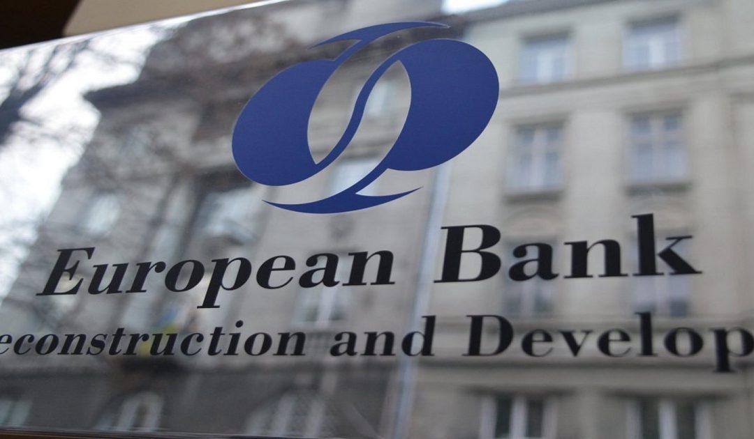 البنك الأوروبي للاستثمار يدعم الاقتصاد الوطني بـ100 مليون أورو