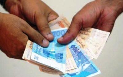 شرطة بني ملال تحقق مع 3 أشخاص من بينهم أمنيين بتهمة الارتشاء والخيانة الزوجية