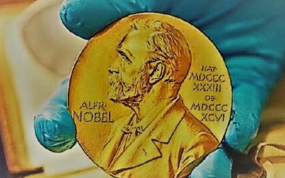 كورونا تلغي حفل تسليم جوائز نوبل