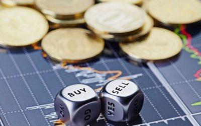 المغرب يطلق سندات بقيمة مليار أورو في السوق المالية الدولية