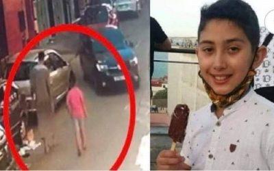 الملك محمد السادس يبعث برقية تعزية ومواساة إلى أسرة الطفل عدنان