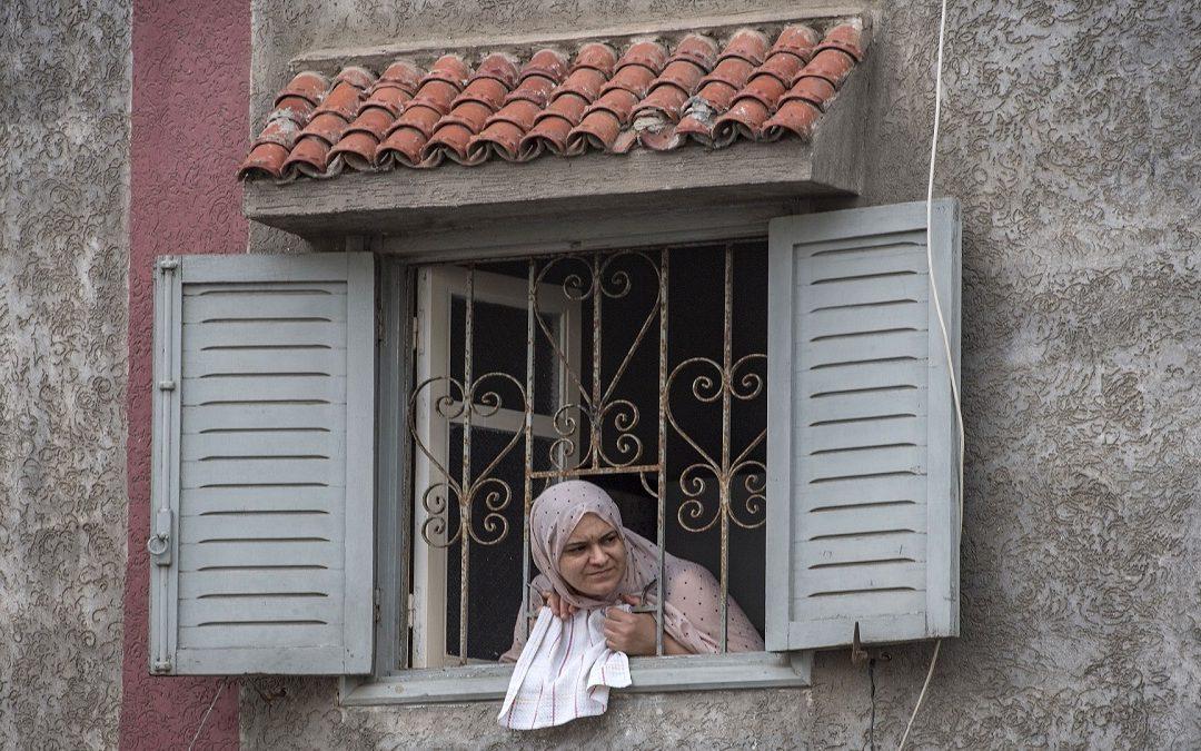 اليوم الوطني للمرأة المغربية: كورونا عمقت جراح المعاناة والتمكين الاقتصادي وإصلاح المنظومة القانونية هما الحل لتحقيق الاندماج الشامل