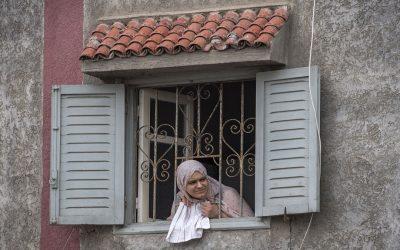 دراسة: ضعف بنية الاقتصاد يقف حجر عثرة أمام ولوج النساء المغربيات لسوق الشغل