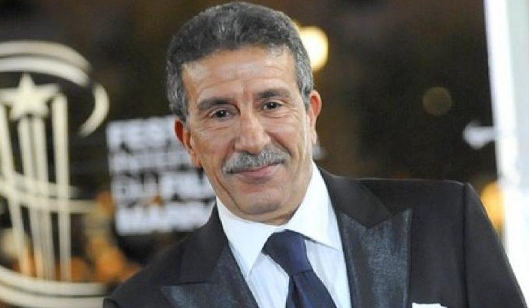 المركز السينمائي يحتفي بالممثل الراحل عزيز سعد الله