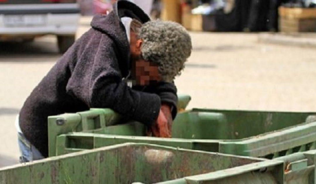 المغرب يحتل المركز 44 عالميا ضمن مؤشر الجوع العالمي