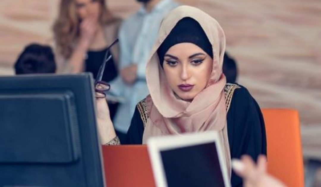 إطلاق منصة مشتركة لتشجيع المقاولات على تعزيز تشغيل المرأة وتقدمها المهني