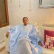 """محمد الامام ماء العينين: """"المغرب أبان عن قوته الحقيقية عندما دعت الضرورة لذلك"""""""