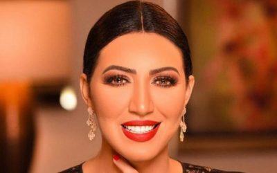 أسماء لمنور تدخل عالم كرة القدم عبر نادي مغربي مرموق