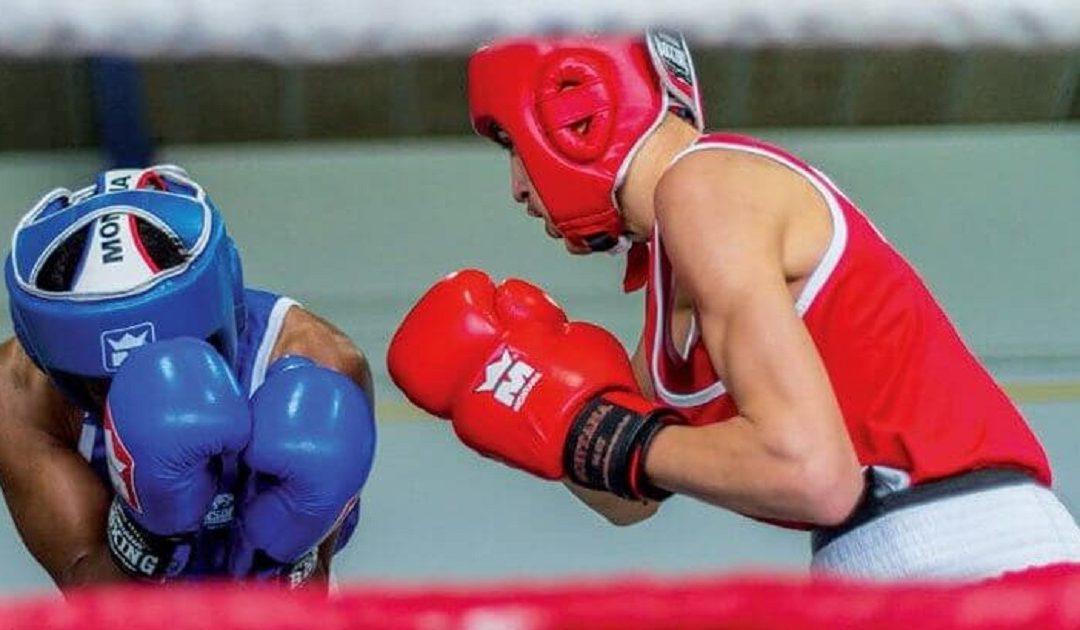 جامعة الملاكمة تقرر دعم 181 جمعية رياضية وأطرها التقنية للتخفيف من تداعيات كورونا