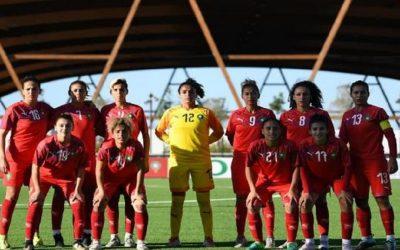 المغرب يحتضن رسميا نهائيات كأس إفريقيا للأمم للسيدات 2022