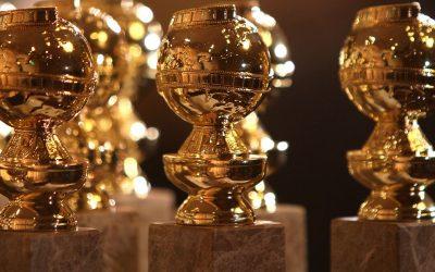 """فيلم مغربي ينافس إنتاجات أجنبية ضخمة في جائزة """"غولدن غلوب أواردز"""""""