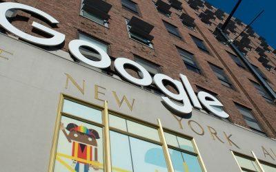 غوغل ترصد 3 ملايين دولار لمكافحة المعلومات المضللة عن اللقاحات