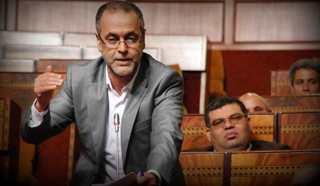 عبد الله البقالي: الاتحاد العام لمقاولات المغرب ملك لكل المغاربة وليس حكرا على جهة سياسية معينة