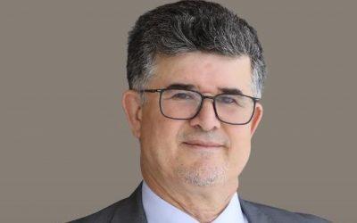 الباحث المغربي محمد مشبال يتوج بجائزة الملك فيصل للغة والأدب