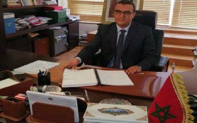 وزارة الشغل تطلق العمل بتطبيق الهاتف الخاص بها لتحسين جودة خدماتها
