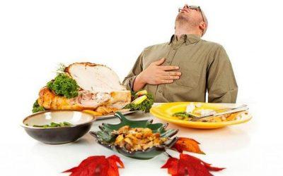 4 عادات غذائية تجنبك الشعور بالجوع والعطش خلال الصيام